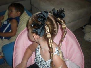 http://hair-ok.ru/wp-content/uploads/2011/09/1199.jpg
