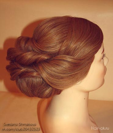 http://hair-ok.ru/wp-content/uploads/2013/03/12-2.jpg