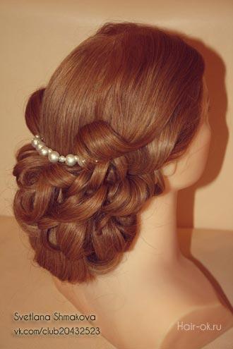 http://hair-ok.ru/wp-content/uploads/2013/03/puchok-s-zhemchugom-16.jpg