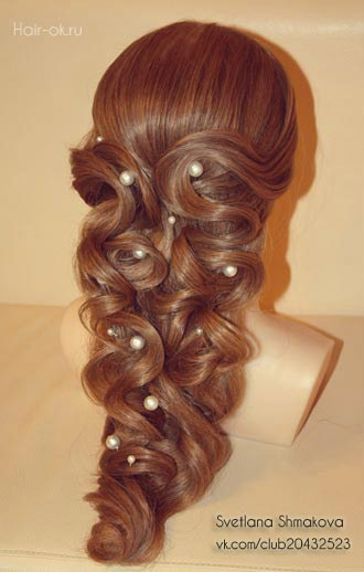 http://hair-ok.ru/wp-content/uploads/2013/04/12.jpg
