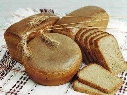 маски из хлеба