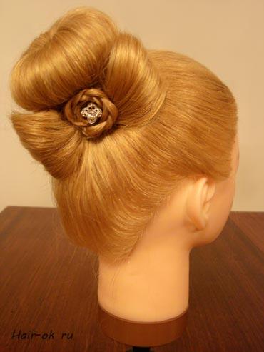 balerina-bun-bow (16)