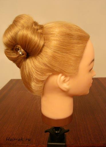 balerina-bun-bow (17)