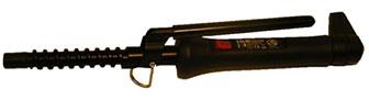 Ga.ma Ferro 430 TK D.20